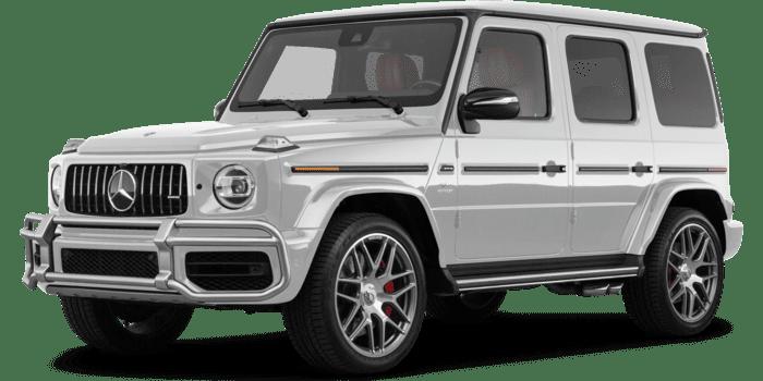 2020 Mercedes Benz G Cl Prices