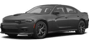 2020 Dodge Charger in Gladstone, MO