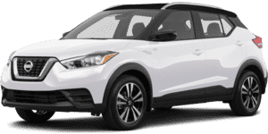 2019 Nissan Kicks Prices
