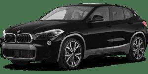 2020 BMW X2 in Phoenix, AZ