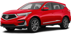 2020 Acura RDX in Wayne, NJ