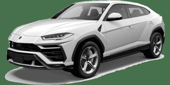 2019 Lamborghini Urus Prices Reviews Incentives Truecar