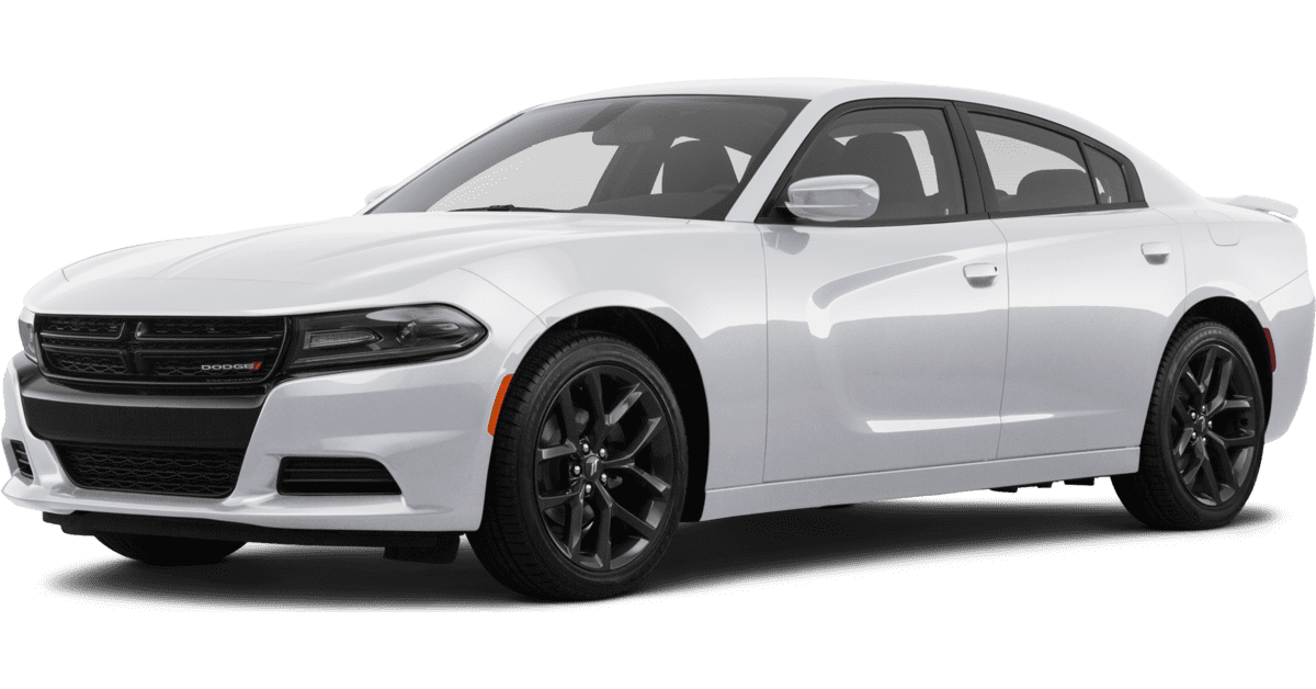 2020 Dodge Charger Prices Incentives Truecar