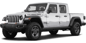 2020 Jeep Gladiator in Breaux Bridge, LA