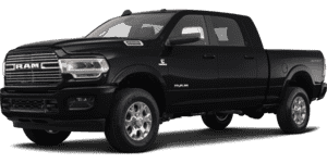 2020 Ram 2500 in Bradenton, FL