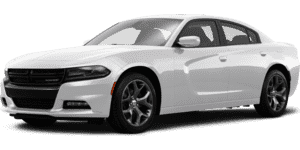 2018 Dodge Charger Prices