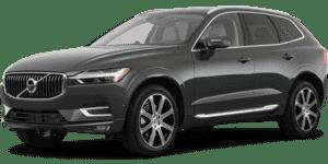 2020 Volvo XC60 in Buford, GA