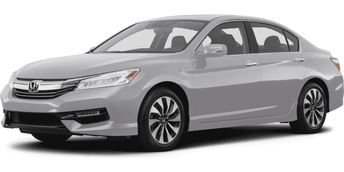 2017 honda accord hybrid prices incentives dealers for 2017 honda accord hybrid price