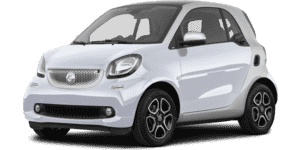 2017 smart fortwo in Duarte, CA