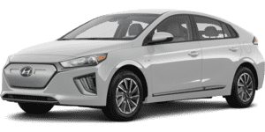2020 Hyundai Ioniq in Marlton, NJ