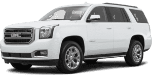 2017 GMC Yukon in Brewton, AL
