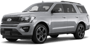 2020 Ford Expedition in Pensacola, FL