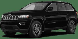2019 Jeep Grand Cherokee in Scottsdale, AZ