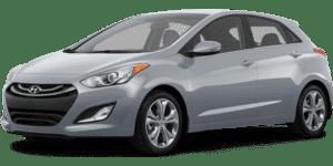 2015 Hyundai Elantra in National City, CA