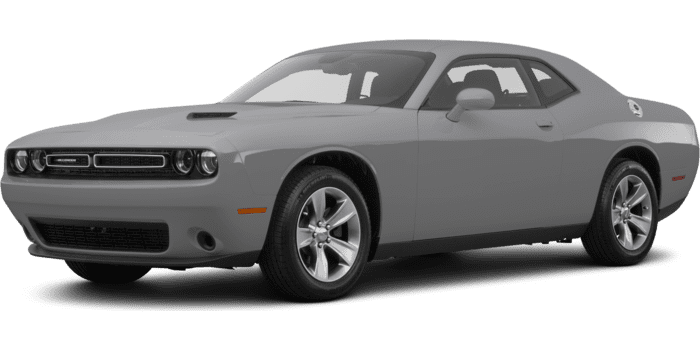 2018 Dodge Challenger Prices, Incentives & Dealers | TrueCar