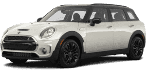 2019 MINI Clubman Prices