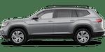 3.6L V6 SE w/Technology