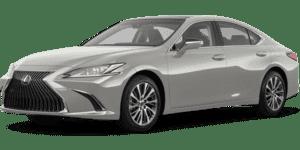 2019 Lexus ES in Lakeway, TX