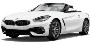 2019 BMW Z4 Prices