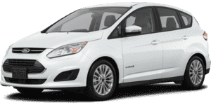 2018 Ford C-Max Prices