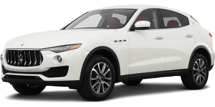 2019 Mercedes Benz Gle Prices Incentives Amp Dealers Truecar