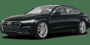 2019 Audi A7 in N. Miami Beach, FL