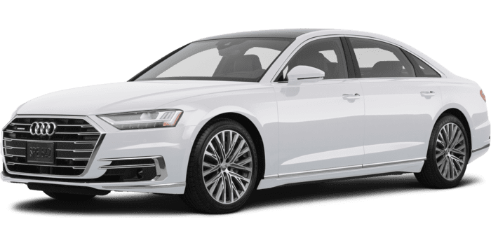 2019 Audi A8 Prices Reviews Incentives Truecar