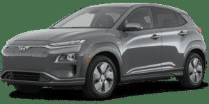 2019 Hyundai Kona in THOUSAND OAKS, CA