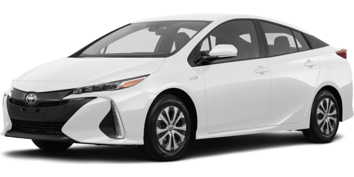 Best Toyota Deals Incentives In March 2021 Truecar