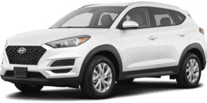 2020 Hyundai Tucson in Littleton, CO