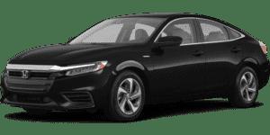 2020 Honda Insight in Sea Girt, NJ