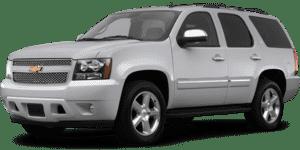 2013 Chevrolet Tahoe in Memphis, TN