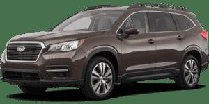 2020 Subaru Ascent in Phoenix, AZ