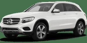 2017 Mercedes-Benz GLC in Gilbert, AZ