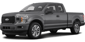2020 Ford F-150 in Mchenry, IL