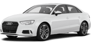 2019 Audi A3 Prices
