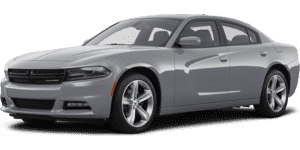 2018 Dodge Charger in Canoga Park, CA