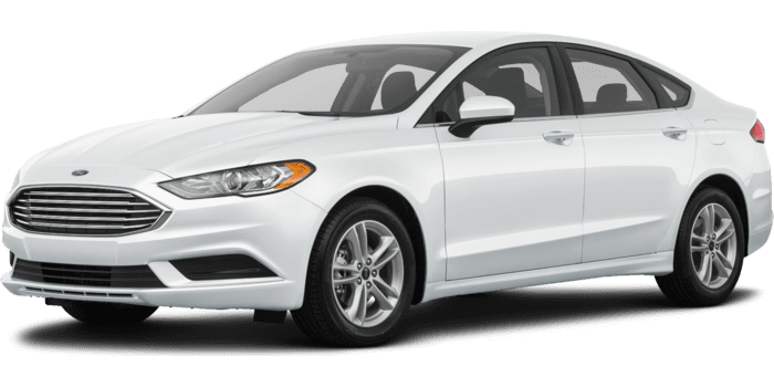 Ford Fusion Prices Incentives Dealers TrueCar - What is the invoice price on a new car cheap online clothing stores
