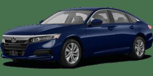2019 Honda Accord in Brooklyn, NY