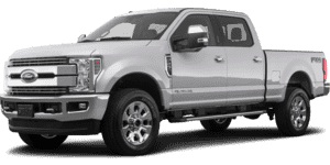 2019 Ford Super Duty F-250 in Suffolk, VA