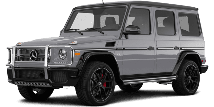 g wagon price the wagon. Black Bedroom Furniture Sets. Home Design Ideas