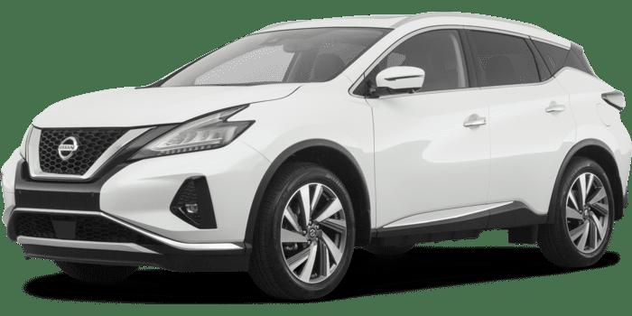 Nissan Murano 2020 Review.2020 Nissan Murano Prices Reviews Incentives Truecar