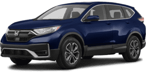 2020 Honda CR-V in Princeton, NJ