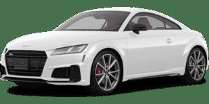 2019 Audi TTS Prices