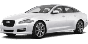 2019 Jaguar XJ Prices