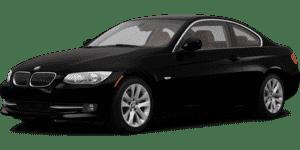 2013 BMW 3 Series in Santa Ana, CA