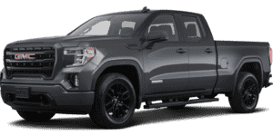 2020 GMC Sierra 1500 in Freehold, NJ