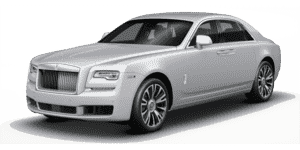 2019 Rolls Royce Ghost Prices
