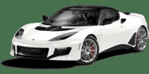 2020 Lotus Evora Prices