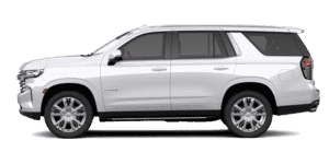 2021 Chevrolet Tahoe in National City, CA